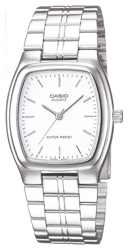 Casio MTP-1169D-7A pictures