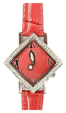 Wrist watch CeCi CEA0133ZDD for women - picture, photo, image