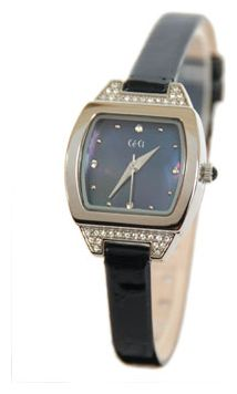 Wrist watch CeCi CEA0136ZBB for women - picture, photo, image