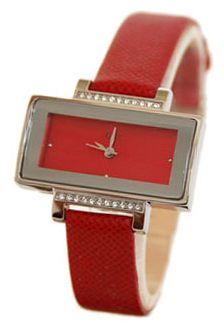 Wrist watch CeCi CEA0139ZDD for women - picture, photo, image