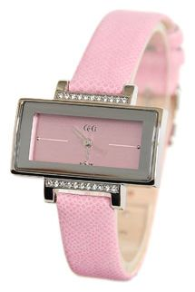 Wrist watch CeCi CEA0139ZPP for women - picture, photo, image