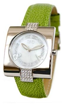 Wrist watch CeCi CEA0145ZFN for women - picture, photo, image