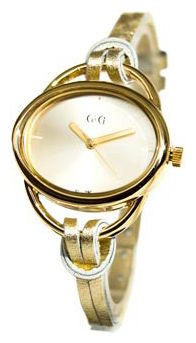Wrist watch CeCi CEA0146XGV for women - picture, photo, image