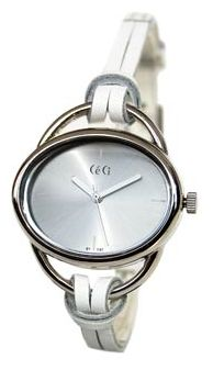 Wrist watch CeCi CEA0146ZSW for women - picture, photo, image