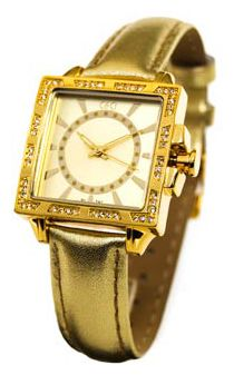 Wrist watch CeCi CEA0149XGG for women - picture, photo, image