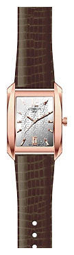 Wrist watch Cerruti 1881 CRB023C212B for women - picture, photo, image