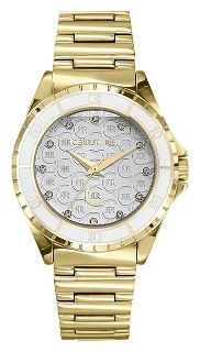 Wrist watch Cerruti 1881 CRM029H211B for women - picture, photo, image