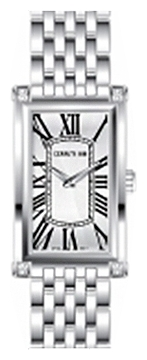 Wrist watch Cerruti 1881 CRN001A251A for women - picture, photo, image
