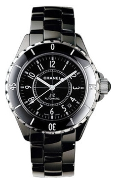 Wrist watch Chanel H0685 for Men - picture, photo, image