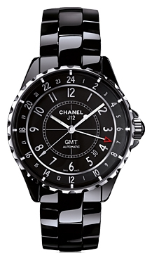 Wrist watch Chanel H3102 for Men - picture, photo, image