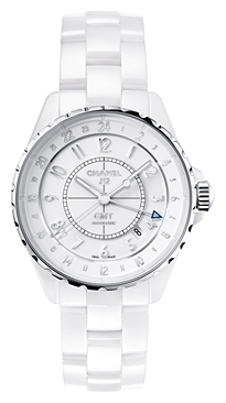 Wrist watch Chanel H3103 for Men - picture, photo, image
