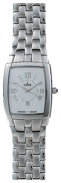Wrist watch Charmex CH1620 for Men - picture, photo, image