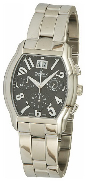 Wrist watch Charmex CH1716 for Men - picture, photo, image