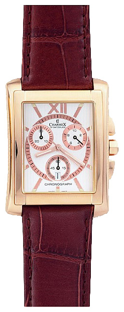 Wrist watch Charmex CH1822 for Men - picture, photo, image