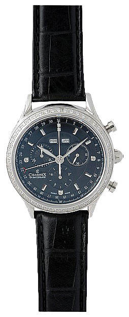 Wrist watch Charmex CH1889 for Men - picture, photo, image