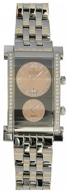 Wrist watch Charmex CH1912 for Men - picture, photo, image