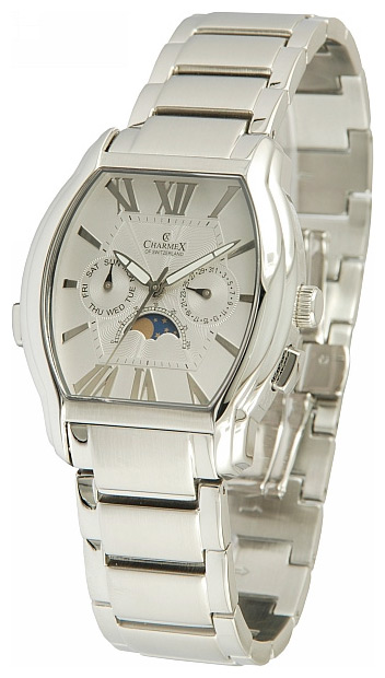 Wrist watch Charmex CH2010 for Men - picture, photo, image