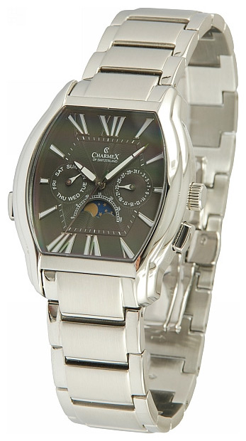 Wrist watch Charmex CH2011 for Men - picture, photo, image
