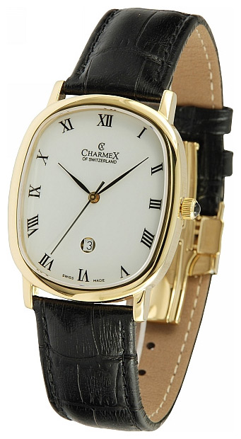 Wrist watch Charmex CH2085 for Men - picture, photo, image