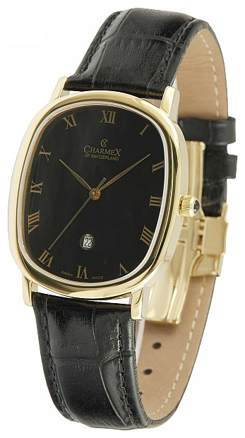 Wrist watch Charmex CH2087 for Men - picture, photo, image