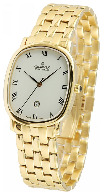 Wrist watch Charmex CH2090 for Men - picture, photo, image