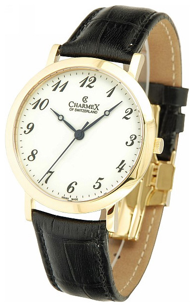 Wrist watch Charmex CH2105 for Men - picture, photo, image