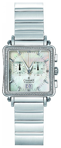 Wrist watch Charmex CH2126 for Men - picture, photo, image