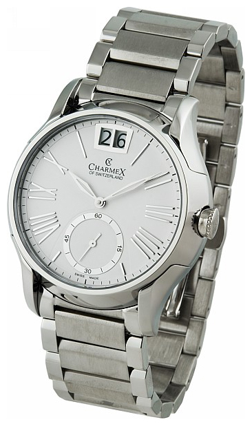 Wrist watch Charmex CH2255 for Men - picture, photo, image