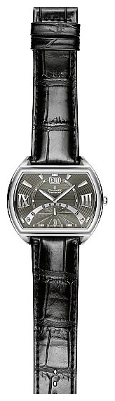 Wrist watch Charmex CH2336 for Men - picture, photo, image