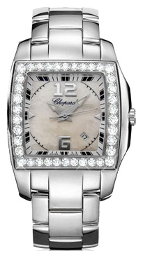 Wrist watch Chopard 10-8464-2001 for women - picture, photo, image