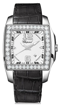 Wrist watch Chopard 138464-2003 for women - picture, photo, image