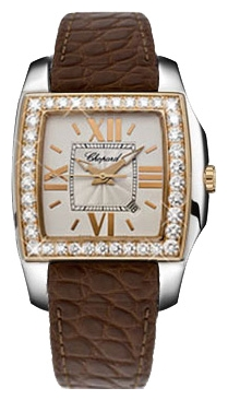 Wrist watch Chopard 138473-9005 for women - picture, photo, image