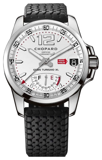 Wrist watch Chopard 168457-3002 for Men - picture, photo, image