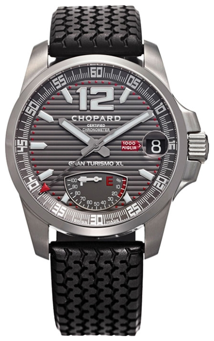 Wrist watch Chopard 168457-3005 for Men - picture, photo, image