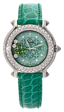 Wrist watch Chopard 278429-2001 for women - picture, photo, image