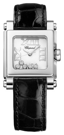 Wrist watch Chopard 278516-3001 for women - picture, photo, image