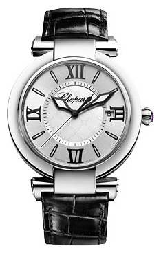 Wrist watch Chopard 38-8531-3001 for women - picture, photo, image