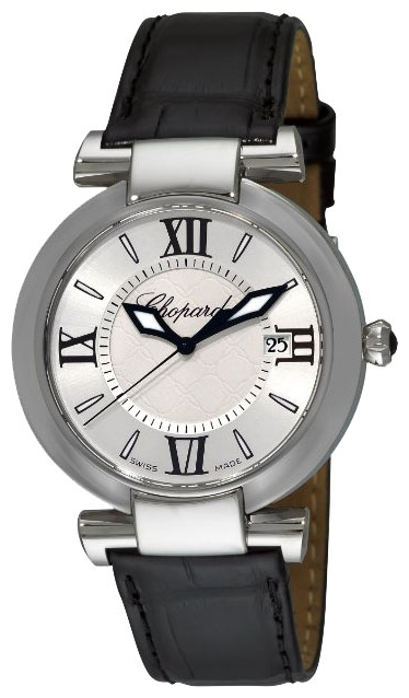 Wrist watch Chopard 388532-3001 for women - picture, photo, image
