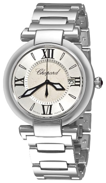 Wrist watch Chopard 388532-3002 for women - picture, photo, image