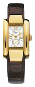Wrist watch Chopard 416802-0004 for women - picture, photo, image