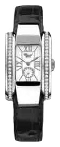 Wrist watch Chopard 418412-3003 for women - picture, photo, image