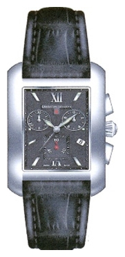 Wrist watch Christian Jacques SI8502 for Men - picture, photo, image