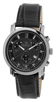 Wrist watch Christina London 511SBLBL for Men - picture, photo, image