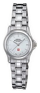 Wrist watch Chrono 18200ST-2M for women - picture, photo, image