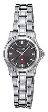 Wrist watch Chrono 18200ST-8M for women - picture, photo, image