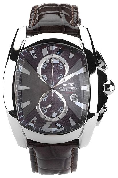 Wrist watch Chronotech CT7024M62 for Men - picture, photo, image