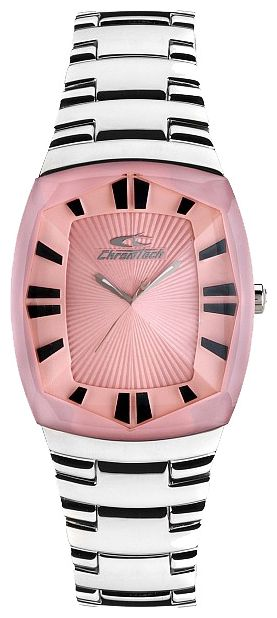 Wrist watch Chronotech CT7065L07M for women - picture, photo, image