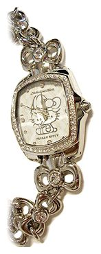 Wrist watch Chronotech CT7105LS18M for women - picture, photo, image