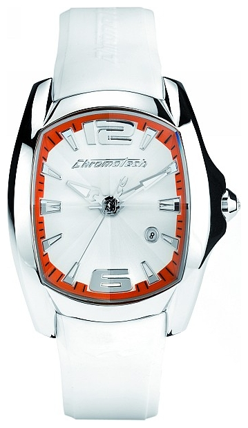 Wrist watch Chronotech CT7107M16 for Men - picture, photo, image