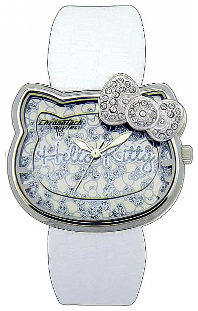 Wrist watch Chronotech CT7125L07 for women - picture, photo, image
